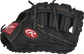 Renegade 11.5 in Youth First Base Mitt image number null