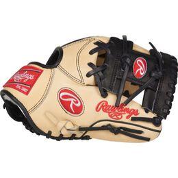 Pro Preferred 11.25 in Pro Mesh Infield Glove