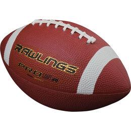 PRO5 Pee Wee Football