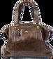 Away Game Duffle Bag image number null