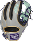 Heart of the Hide ColorSync 5.0 11.75-Inch Infield Glove | Limited Edition image number null