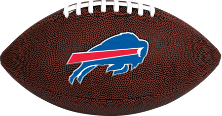NFL Buffalo Bills Football