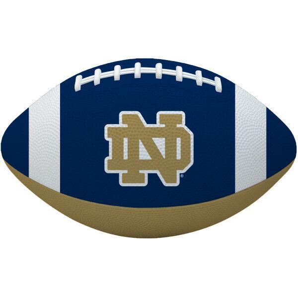 Rawlings Ncaa Notre Dame Fighting Irish Football