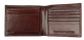 Buffalo Voyager Bi-Fold Wallet image number null