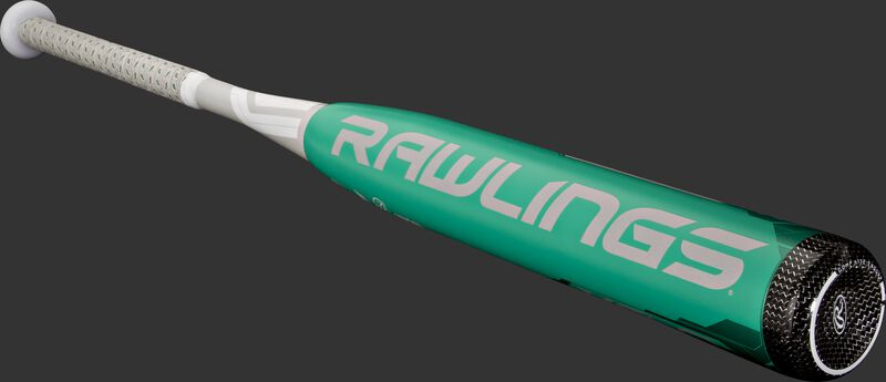 Velo Softball Bat (-11)