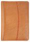 Baseball Stitch Mini Padfolio image number null
