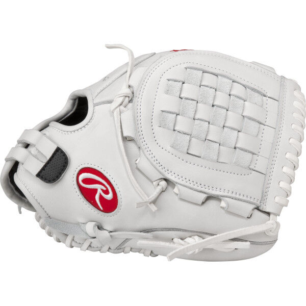 Rawlings Liberty Advanced 12 In Infield Pitcher Glove