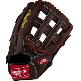 Adam Jones Custom Glove