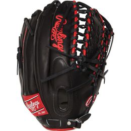 Pro Preferred Mike Trout 12.75 in Game Day Outfield Glove