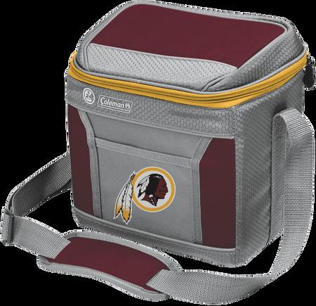 NFL Washington Redskins 9 Can Cooler