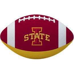 NCAA Iowa State Cyclones Football