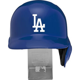 MLB Los Angeles Dodgers Replica Helmet