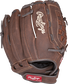 Player Preferred 12 in Infield/Pitcher Glove image number null