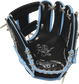 Heart of the Hide ColorSync 5.0 11.5-Inch Infield Glove | Limited Edition image number null