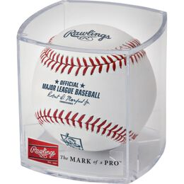 MLB 2018 Albert Pujols 3000 Career Hits Baseball