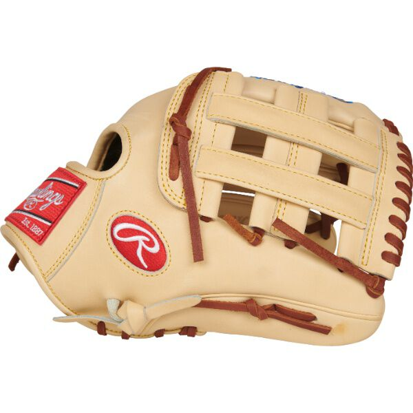 Pro Preferred Kris Bryant 12.25 in Game Day Infield, Pitcher Glove