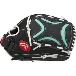 Champion Lite 12.5 in Outfield Glove