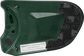 R-EXT Universal Batting Helmet Extension For Left-Handed Batter image number null