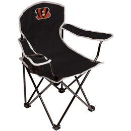 NFL Cincinnati Bengals Youth Chair