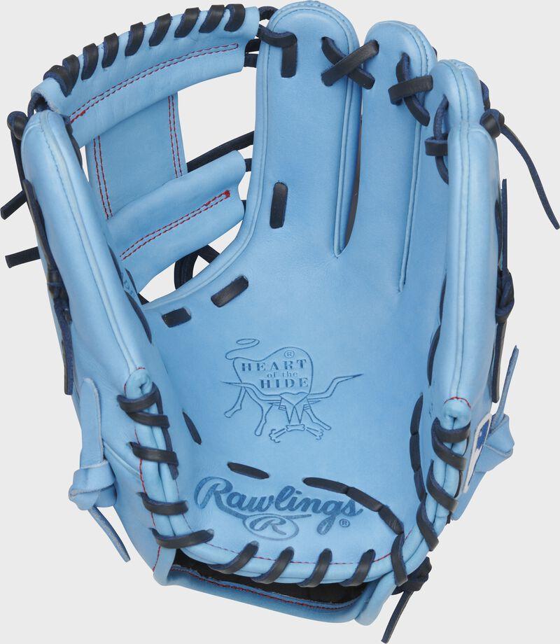 2021 Toronto Blue Jays Heart of the Hide Glove