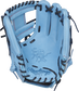 2021 Toronto Blue Jays Heart of the Hide Glove image number null