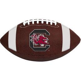 NCAA South Carolina Gamecocks Football