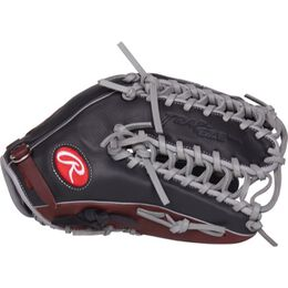 R9 Series 12.75 in Finger-Shift Outfield Glove