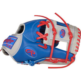 Heart of the Hide ColorSync 2.0 11.75 in Infield Glove