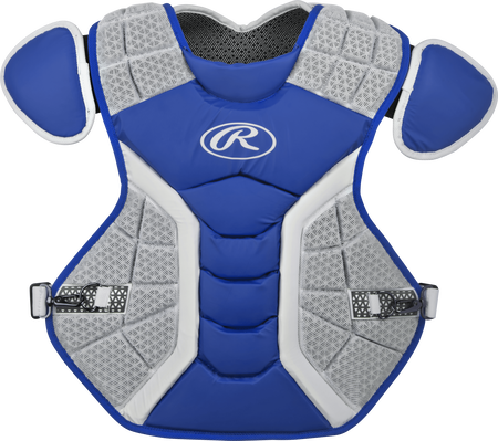 Pro Preferred Adult Chest Protector