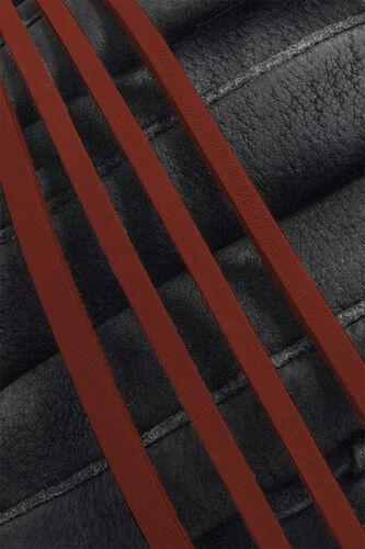 Rawlings Scarlet Pro Glove Re-Lace Pack SKU #P-LACEPK