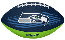 NFL Seattle Seahawks Downfield Youth Football