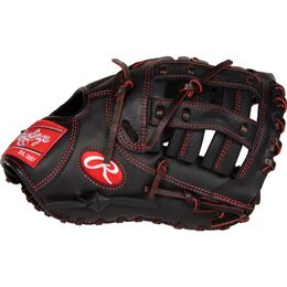 R9 Series 12 in Pro Taper 1st Base Mitt