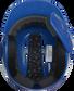 R16 Reverse Clear Coat Batting Helmet   Junior & Senior image number null