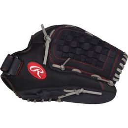 Renegade 14 in Softball Glove