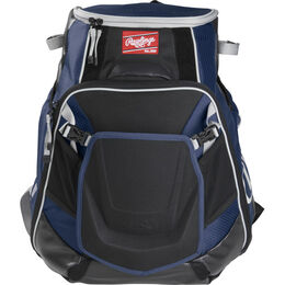 Velo Backpack Navy