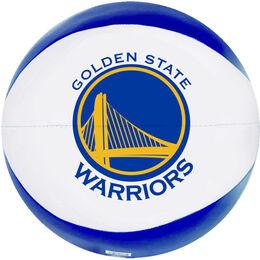 NBA Golden State Warriors Basketball