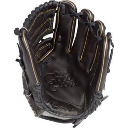 Gold Glove 12 in Infield, Pitcher Glove