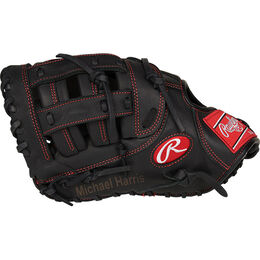 Gamer 12 in Blemished 1st Base Mitt