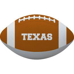 NCAA Texas Longhorns Football