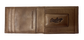 Play Ball Front Pocket Wallet image number null