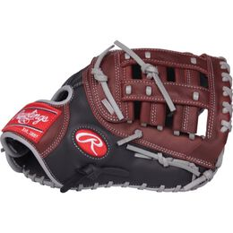 R9 Series 12.5 in 1st Base Mitt
