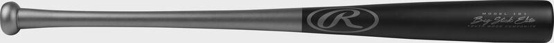 2021 Big Stick Elite Youth Composite Wood Bat