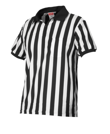 Adult Referee Football Jersey