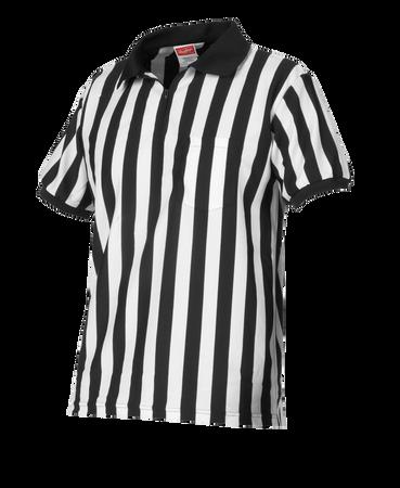 Adult Referee Football Jersey
