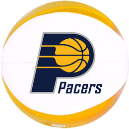 NBA Indiana Pacers Basketball