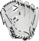 2021 Heart of the Hide Speed Shell Softball Glove image number null