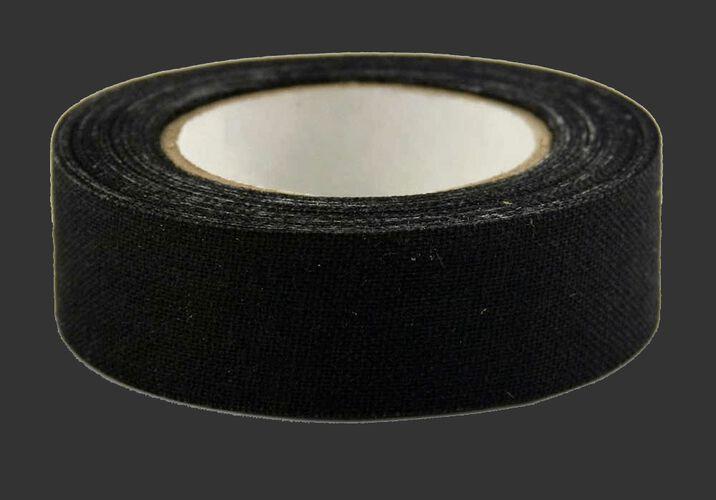 Rawlings Black Bat Tape SKU #P-BT