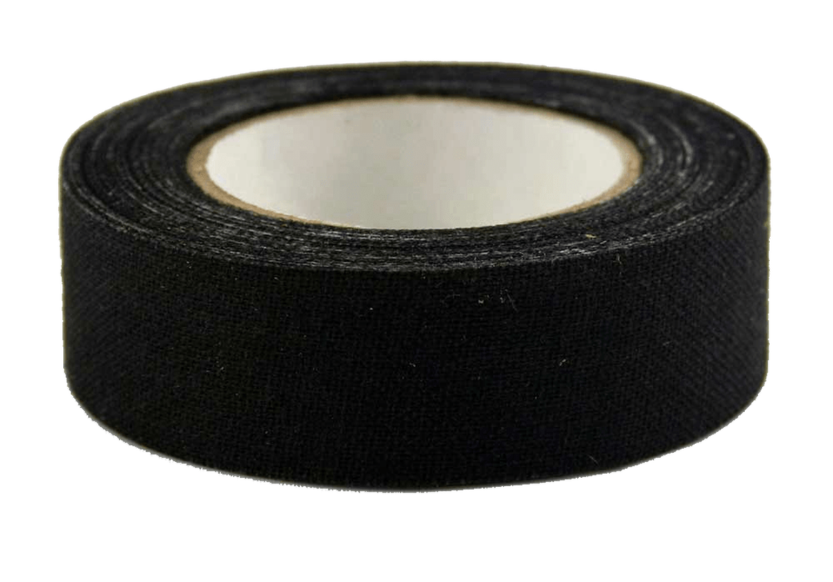 Rawlings BT Sport Tape for Gripping Baseball Bat Hockey Stick Various Color//Qty
