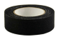 Bat Tape Black
