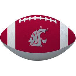 NCAA Washington State Cougars Football